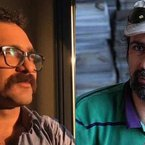 Weekly Review of Censorship: Translator and Filmmaker Receive Long Prison Sentences