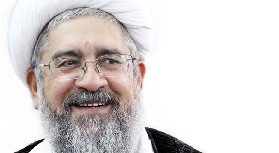 Ayatollah who Praised High-Speed Internet Returned to Prison